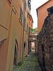 18051019395varesel (coundown) Tags: vareseligure laspezia liguria fieschi borgo biologico