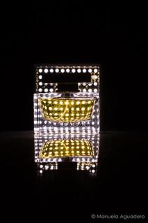 #perfume #dolcegabanna #2017 #málaga #andalucía #españa #spain #publicidad #publicity #photoshoot #shoot #shooting #photoshoot #fotografíadeestudio #estudio #studio #luces #lights #sombra #shadow  #perfumephotography #photographer #photography #picoftheda