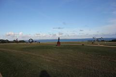 IMG_9883 (winecompass) Tags: pt leo estate mornington peninsula sculpture park art