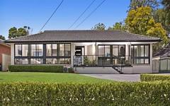 126 Cecil Avenue, Castle Hill NSW
