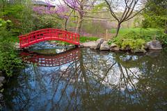 Cranbrook (Jon Ariel) Tags: detroit michigan mi reflection lake bloomfieldhills cranbrook