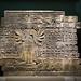 ten-armed Lokeshvara - Beyond Angkor - Cleveland Museum of Art
