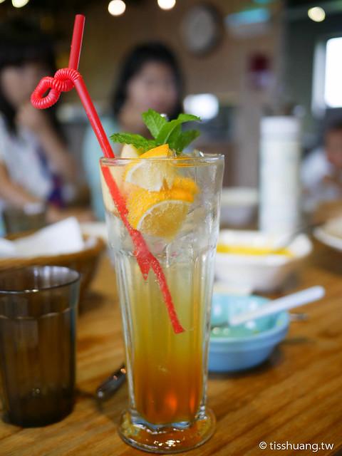 幸福時光親子餐廳-1260597