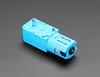 TT Motor Bi-Metal Gearbox - 1:90 Gear Ratio (adafruit) Tags: 3801 robotics cnc ttmotors gearbox
