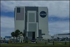 _SG_2018_04_0217_IMG_7426 (_SG_) Tags: usa us florida key west sunshine state united states america island city roundtrip nasa kennedy space center john f launch spaceflight merrit cape canaveral orlando
