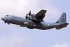 Tunisia - Air Force Lockheed Martin C-130J-30 Hercules 'Z21122/TS-MTL' LMML (Jeancarl Cardona) Tags: tunisia air force lockheed martin c130j30 hercules z21122 tsmtl lmml