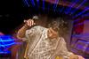 (REDES DA MARÉ) Tags: americalatina apresentação complexodamaré cultura dance favela lonaculturalmunicipalherbertvianna lonadamaré maré marésobresaltos arte artescenicas complexo dança riodejaneiro brasil