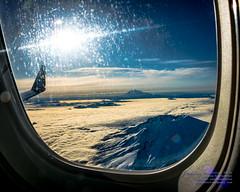 One Year Ago, Soaring Past Mt. St. Helens on 18 May (AvgeekJoe) Tags: iflyalaska aerialphotograph alaskaair alaskaairlines d5300 dslr erj170200lr erj175 erj175lr embraer embraererj170200lr embraererj175 embraererj175lr mountadams mountsainthelens mtadams mtsthelens n176sy nikon nikond5300 skywestairlines aerial aerialphoto aerialphotography aircraft airplane aviation jetliner plane solarflare volcano window winglet