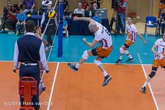 """Nederland-Slovenië-15 <a style=""""margin-left:10px; font-size:0.8em;"""" href=""""http://www.flickr.com/photos/128706077@N05/27364363447/"""" target=""""_blank"""">@flickr</a>"""
