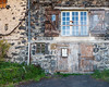 untitled-1181 (Ariel Novoplansky) Tags: alps francetrip frenchalps lyon rhone france2018 old door village