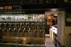 P1000064 (minipivovarci) Tags: minipivovárci beer multitap multipípa craft browar polskicraft piwo pivo warszawa mazowieckie poland piwpaw