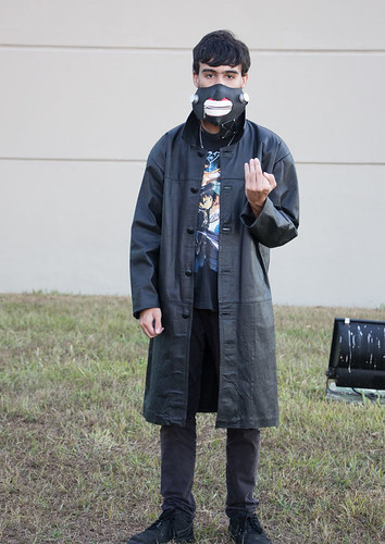 1-sao-jose-anime-fest-especial-cosplay-93.jpg