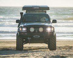 20180518-IMG_1190 (Ripcord1080) Tags: 2013 315 35 kingshocks pelfreybilt rtt spc sprucemica toyotatacoma odindesigns overland rooftoptent tacoma