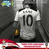 KANESTARBET99 (Starbet99Sport) Tags: malaysia barcelona juventus chelsea bokepjepang messi persib cr7 neymar judionline persija jdt johor taruhanbola judibola judicasino football ligachampion soccer acmilan prediksi agenjudi pialadunia2018 worldcup worldcup2018 rusia