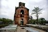 Basilica of Our Lady of La Vang (minus6 (tuan)) Tags: minus6 20mm lavang basilicaofourladyoflavang quangtri d810