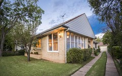 60 Oxford Road, Scone NSW
