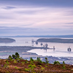 Cromarty Firth thumbnail