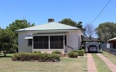 34 Riddell Street, Bingara NSW