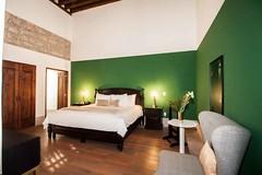 IMG_7781MAGAPIX (MAGAPIX!) Tags: interiorismo fotografíaarquitectura diseñointerior arquitectura fotografía inmuebles hoteles hotels home booking mexico minimalista minimalism