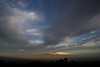 Maui Sunrise (ArneKaiser) Tags: hawaii landscape maui clouds panorama sky sunrise weather