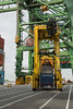 Cable reels_DVL3376 (larry_antwerp) Tags: cablereels container antwerp antwerpen 安特卫普 安特衞普 アントウェルペン אנטוורפן 안트베르펜 أنتويرب port 港口 海港 פארט 港湾 항구 بندر ميناء belgium belgië 比利时 比利時 бельгия ベルギー בלגיה बेल्जियम 벨기에 بلژیک بلجيكا