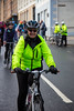 #POP2018  (114 of 230) (Philip Gillespie) Tags: pedal parliament pop pop18 pop2018 scotland edinburgh rally demonstration protest safer cycling canon 5dsr men women man woman kids children boys girls cycles bikes trikes fun feet hands heads swimming water wet urban colour red green yellow blue purple sun sky park clouds rain sunny high visibility wheels spokes police happy waving smiling road street helmets safety splash dogs people crowd group nature outdoors outside banners pool pond lake grass trees talking bike building sport