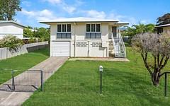 394 Dalrymple Road, Heatley QLD