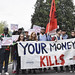 Glencore AGM money kills