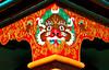 2018-03-27 (Giåm) Tags: namche namchebazar namchebazaar sagarmatha sagharmatanationalpark khumbu khumbuvalley solukhumbu himalaya nepal नेपाल giåm guillaumebavière
