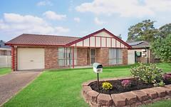 47 Schanck Drive, Metford NSW