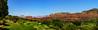 SEDONA Arizona Trip (jbalfus) Tags: sedona golfing sonya9 golf pano