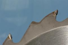 Tungsten Carbide Tipped Circular Saw Blade (rq uk) Tags: rquk nikon d750 nikond750 afsvrmicronikkor105mmf28gifed macro micro tungsten carbide tipped circular saw blade jagged macromondays