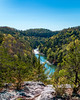 Lilly Bluff Overlook (mikerhicks) Tags: hdr hiking howardmill lancing lillybluffoverlook nationalpark nature obedwildscenicriver sonya6500 sonyimages tennessee unitedstates wildtn wildtennessee outdoors exif:aperture=ƒ11 camera:make=sony exif:lens=epz18105mmf4goss exif:make=sony geo:country=unitedstates geo:city=lancing exif:focallength=18mm geo:state=tennessee geo:location=howardmill geo:lat=3610072 geo:lon=84717758333333 exif:isospeed=100 camera:model=ilce6500 exif:model=ilce6500