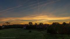 Clouds labyrinth sunrise, Asturien 1.)-2628 (dironzafrancesco) Tags: tamronsp2470mmf28diusd slta99v sony natur
