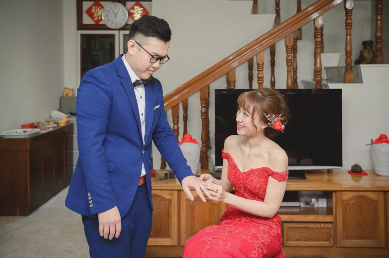 徐州路2號婚宴,徐州路2號婚攝,徐州路2號,徐州路2號101廳,婚攝,新祕BONA,CHERI婚紗,紅內褲影像,MSC_0017