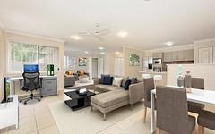 11 Grange Court, Narangba QLD