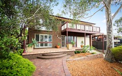 37 Kilmarnock Road, Engadine NSW