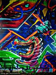_DSC2207_DR (Pascal Rey Photographies) Tags: sorrygraffiti romanssurisére auvergnerhônealpes rhônealpes graffitis graffs graffik graffiti tags popart pop fresquesmurales fresquesurbaines peinturesmurales peinturesurbaines walls wallpaintings walldrawings murs murales muros murale artmural arturbain artgraphique artcontemporain artabstrait urbanart urbanphotography urbaines urbain urbex pascalreyphotographies photographiecontemporaine photos photographie photography photograffik photographienumérique photographieurbaine photographiedigitale pascalrey nikon d700 aurora aurorahdr