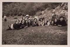 173 (Ecomuseo Valsugana | Croxarie) Tags: scuola ecomuseo lagorai