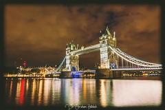 Tower Bridge, London (ebrahemhabibeh) Tags: