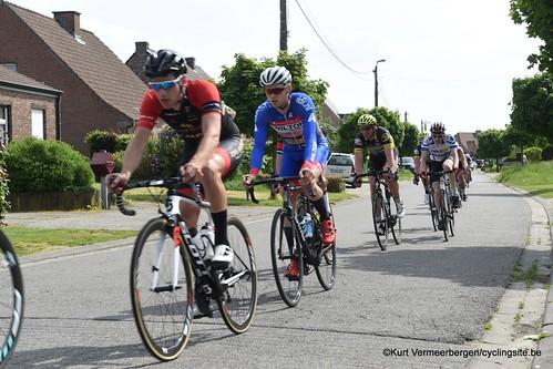Zandhoven (485)