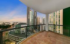 60/540 Queen Street, Brisbane City QLD