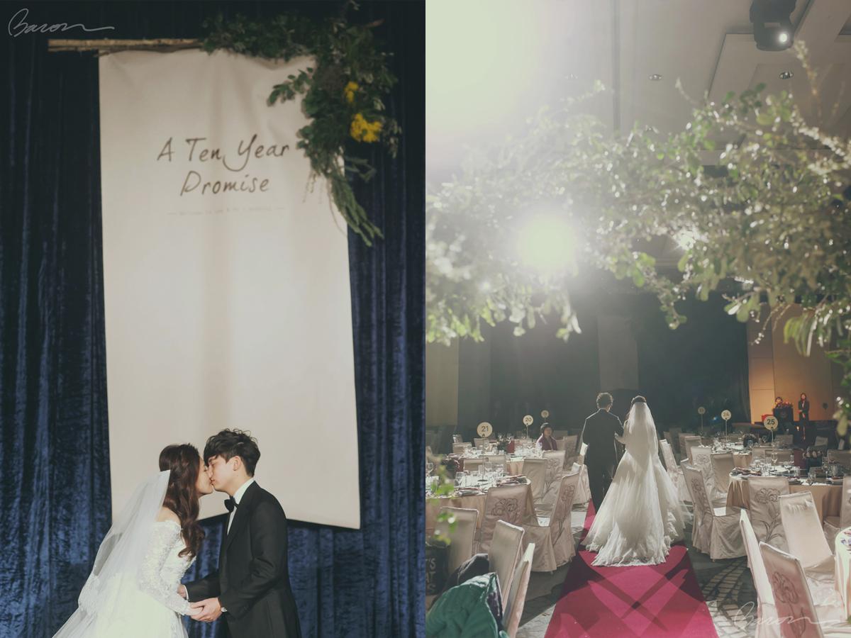 Color_012,婚禮紀錄, 婚攝, 婚禮攝影, 婚攝培根,新竹豐邑喜來登大飯店