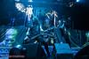 Slayer + Lamb Of God + Anthrax + Behemoth + Testament @ Pacific Coliseum - May 16th 2018 (cryptic_photos) Tags: 2018 anthrax behemoth garyholt kerryking lambofgod pacificcoliseum paulbostaph slayer slayerlambofgodanthraxbehemothtestamentpacific testament tomaraya finaltour may16 slayerlambofgodanthraxbehemothtestamentpacificcoliseummay16th2018
