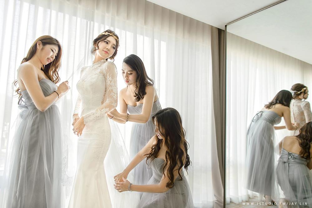 婚攝 台北萬豪酒店 台北婚攝 婚禮紀錄 推薦婚攝 戶外證婚 JSTUDIO_0016