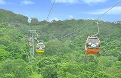 Tour Vip Phan Thiết 2N1Đ: KDL Núi Chứa Chan – Nghỉ dưỡng 4* https://ptql.org/81544 (Phạm Châu) Tags: tour vip phan thiết 2n1đ kdl núi chứa chan – nghỉ dưỡng 4