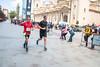 2018-05-13 11.47.01 (Atrapa tu foto) Tags: 2018 españa saragossa spain zaragoza aragon carrera city ciudad corredores gente maraton people race runners running es