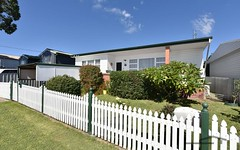 12 Florence Street, Cardiff South NSW