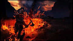 God of War_20180521140627 (DavinAradit) Tags: god of war kratos atreus ps4 2018 leviathan axe valkyrie santa monica studios 4