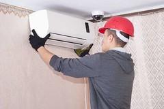 instalar-aire-acondicionado-en-casa (Aire acondicionado Valencia) Tags: valencia españa esp